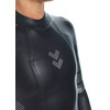Colting Wetsuits T02 Heren zwart